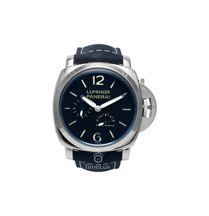 Replica Panerai Luminor Power Reserve Automatic - TimeLux - Replica Watches Greece
