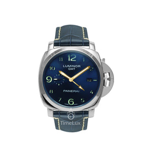 Replica Panerai Luminor GMT Automatic - TimeLux - Replica Watches Greece