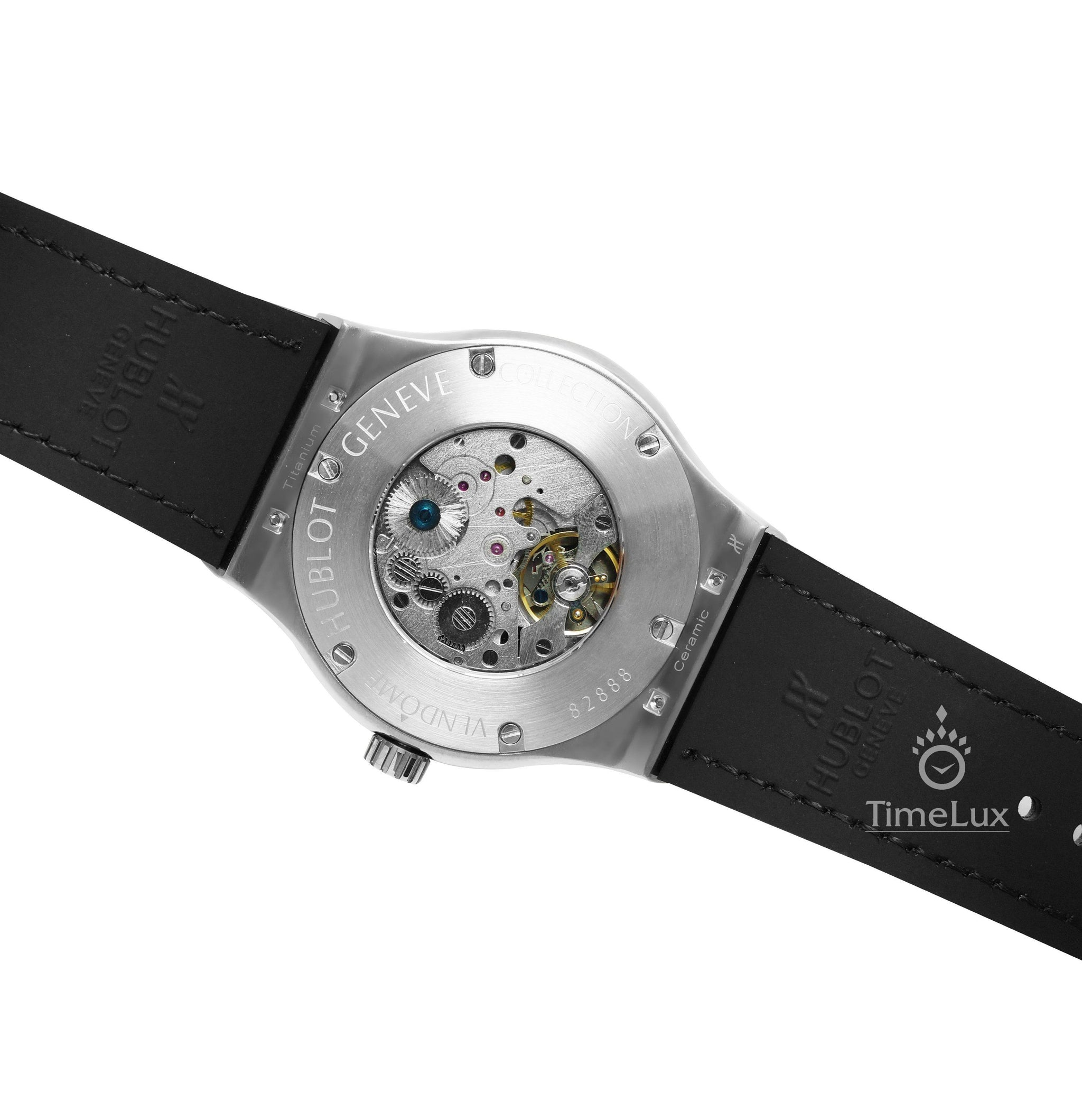 image black egd navita gun gallery gard nav egard watch gunmetal abc itm ebay product watches
