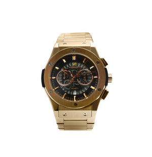 Replica Hublot Classic Fusion Thin 44mm - TimeLux - Replica Watches Greece