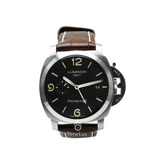 Replica Panerai Luminor 1950 Radiomir GMT - TimeLux - Replica Watches Greece