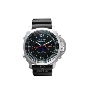 Replica Panerai Luminor Regatta Flyback - TimeLux - Replica Watches Greece