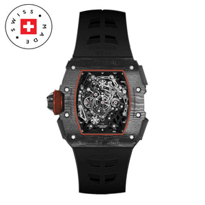 Replica Richard Mille RM-50-03 - TimeLux - Replica Watches Greece