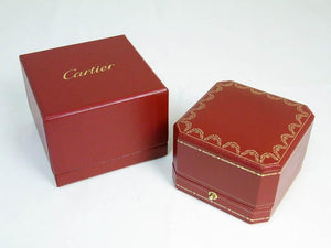 Replica Cartier, Drive de Cartier Watch Gold - TimeLux - Replica Watches Greece