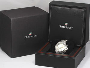 Replica TAG HEUER CARRERA  CALIBRE HEUER 01 - TimeLux - Replica Watches Greece