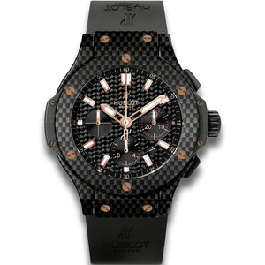 Replica Hublot Big Bang Carbon Fiber - TimeLux - Replica Watches Greece