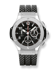 Replica Hublot Big Bang Tuiga Steel - TimeLux - Replica Watches Greece