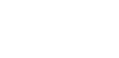 TimeLux - Replica Watches Greece
