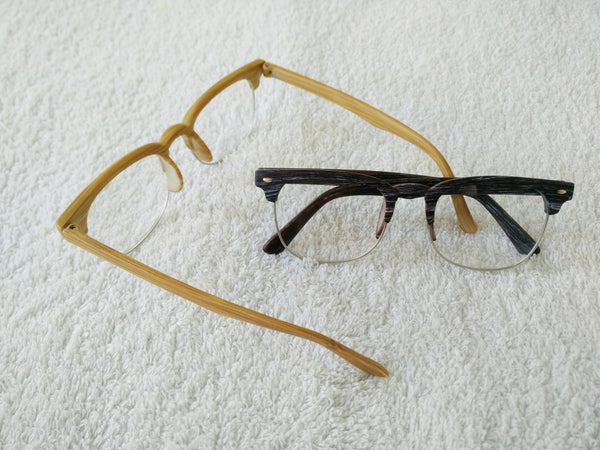 Semi rimless smith specs - Elizabeth Accessories, Sunnies, Shades, Sunglasses - Sunglasses and Eyeglasses