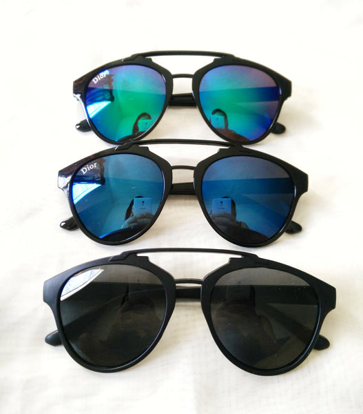 Super star sunnies - Elizabeth Accessories, Sunnies, Shades, Sunglasses - Sunglasses and Eyeglasses