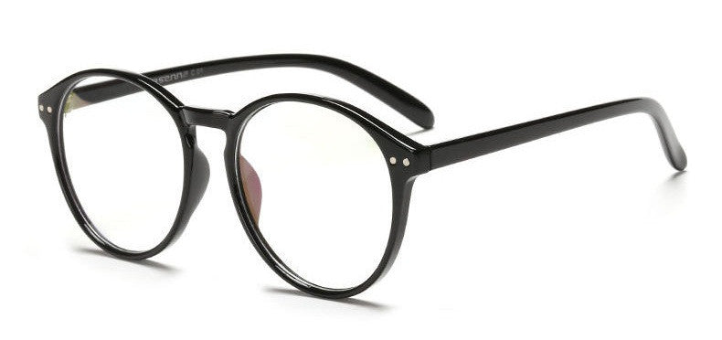 Juno frame specs glasses - Elizabeth Accessories, Sunnies, Shades, Sunglasses - Sunglasses and Eyeglasses