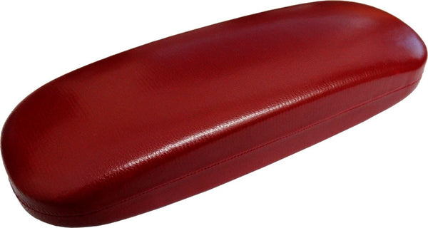 Leather hard Case - Elizabeth Accessories, Sunnies, Shades, Sunglasses - Sunglasses and Eyeglasses