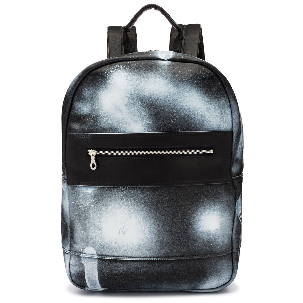 CLOUD BACKPACK