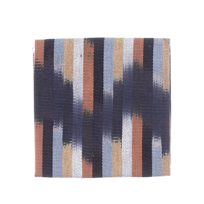 ARTISAN FABRIC QUARTER - DESERT TWILIGHT