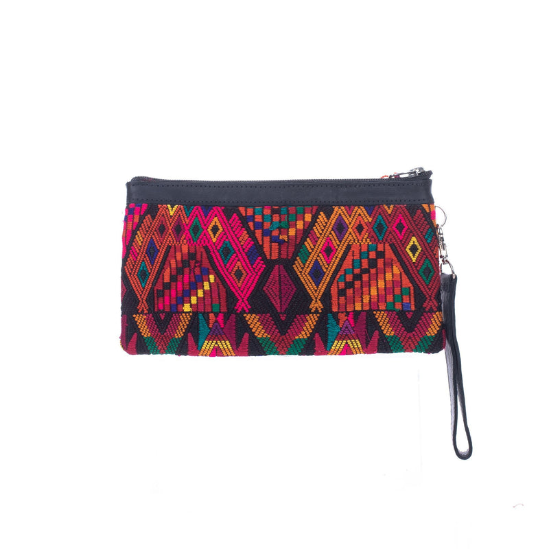 ONE OF A KIND THE PERFECT CLUTCH - BLACK NO. 18686