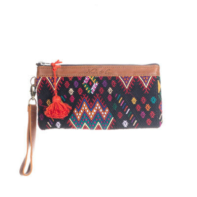 THE PERFECT CLUTCH - ONE OF A KIND - CAFE NO. 79962
