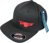 PTP Turbo Blankets Hat