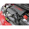 FIAT 500 Abarth / 500T / 500L / 500X Turbo Blanket - Red