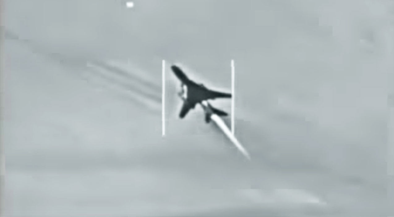 U.s. Songs   U.S. Releases Combat Footage Of First Air-to-Air Kill Since 1999   Frontline Videos