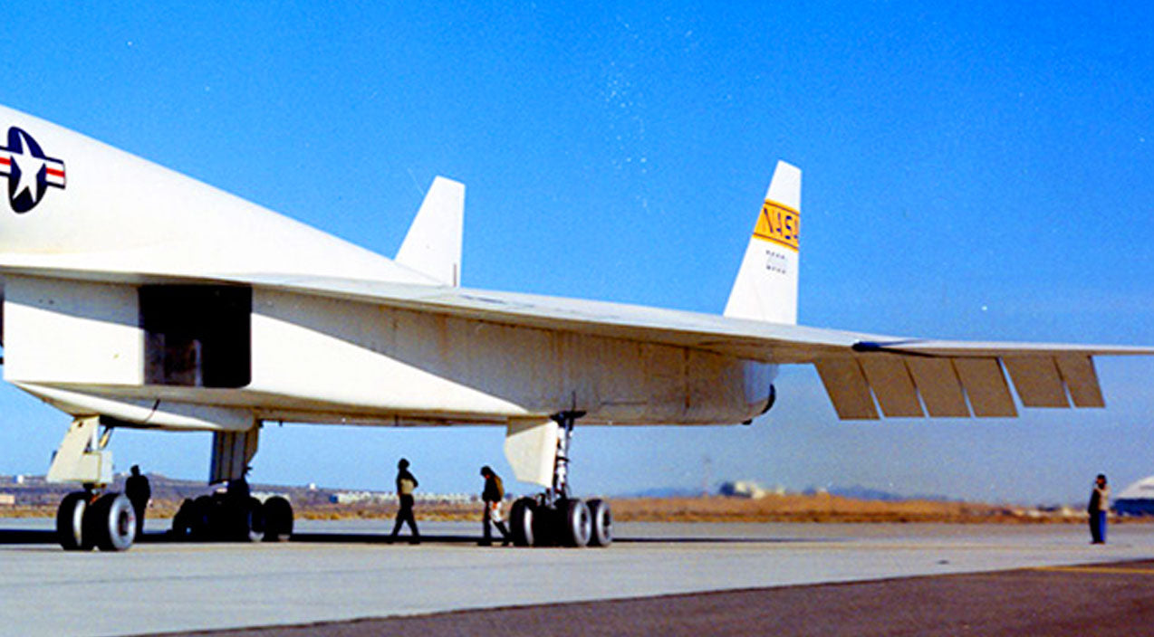 Jet engine Songs | Hitting Mach 3 The XB-70 Valkyrie Is The World's Fastest Nuclear Bomber | Frontline Videos