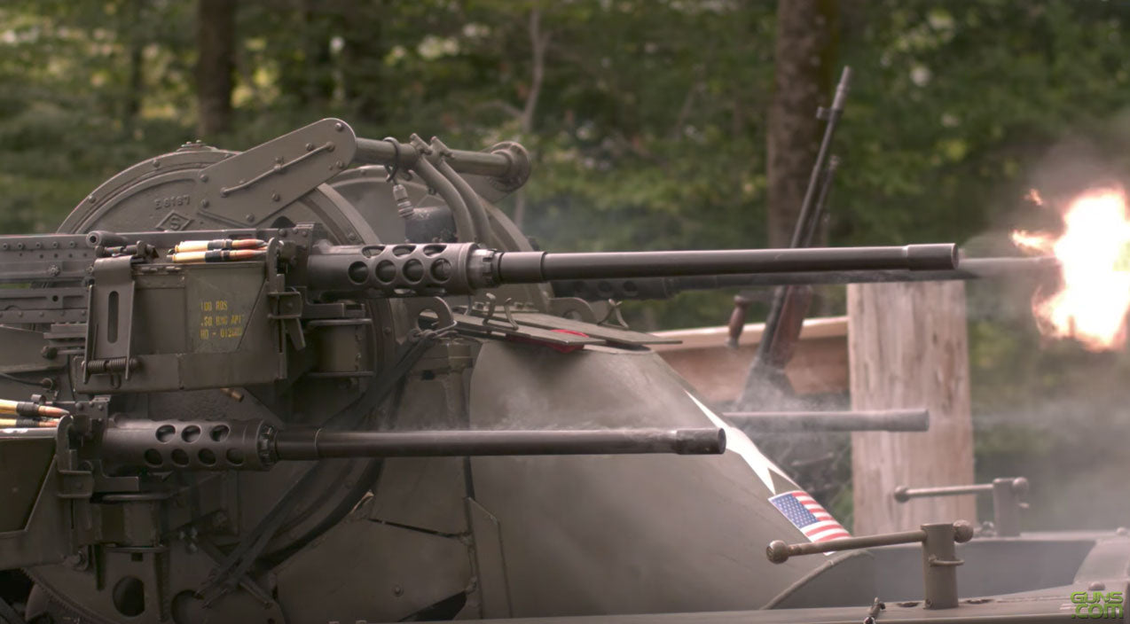 Slow motion Songs | Watching Guns Fire In Slow Motion Is Oddly Relaxing | Frontline Videos