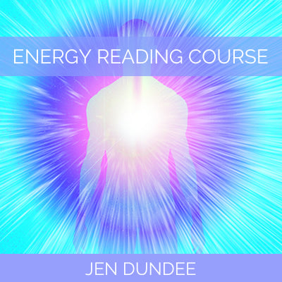 Energy Reading Course