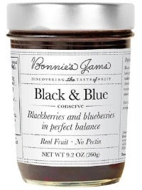 Locally made Jam - Pack of 2