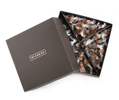 Party Box - McCrea's Caramels