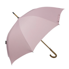 Scout Umbrella - Blush - (In Store Pick Up Only)