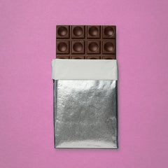 Terroir Chocolate Dark Milk Chocolate Bar