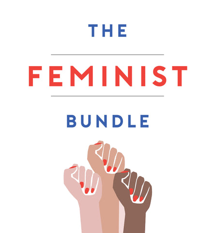 The Feminist Bundle