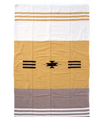 Horizante Travel Blanket
