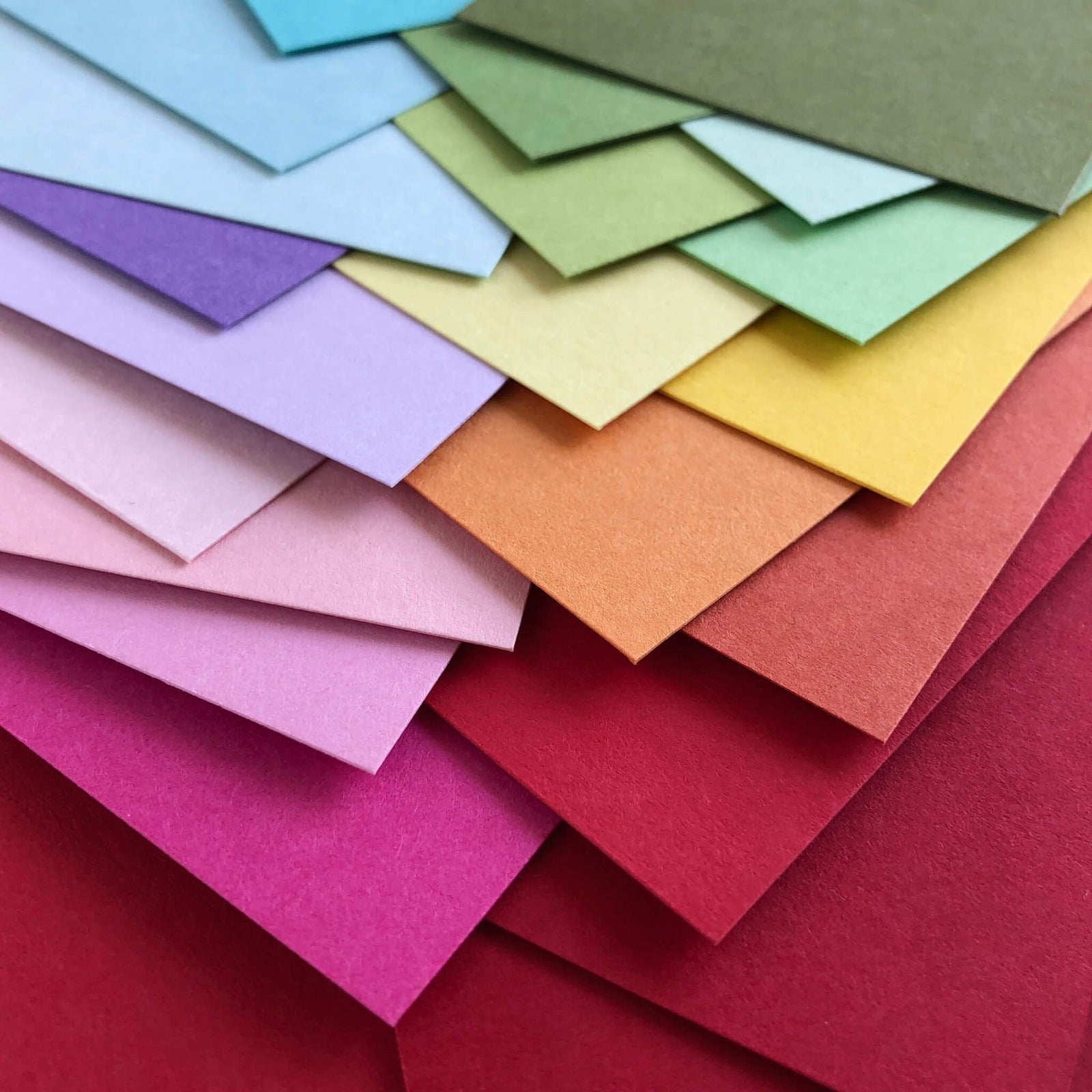 """Use For Scrapbooking Premium 20 Sheets Glitter Cardstock 12/"""" x 12/"""" Holidays"""