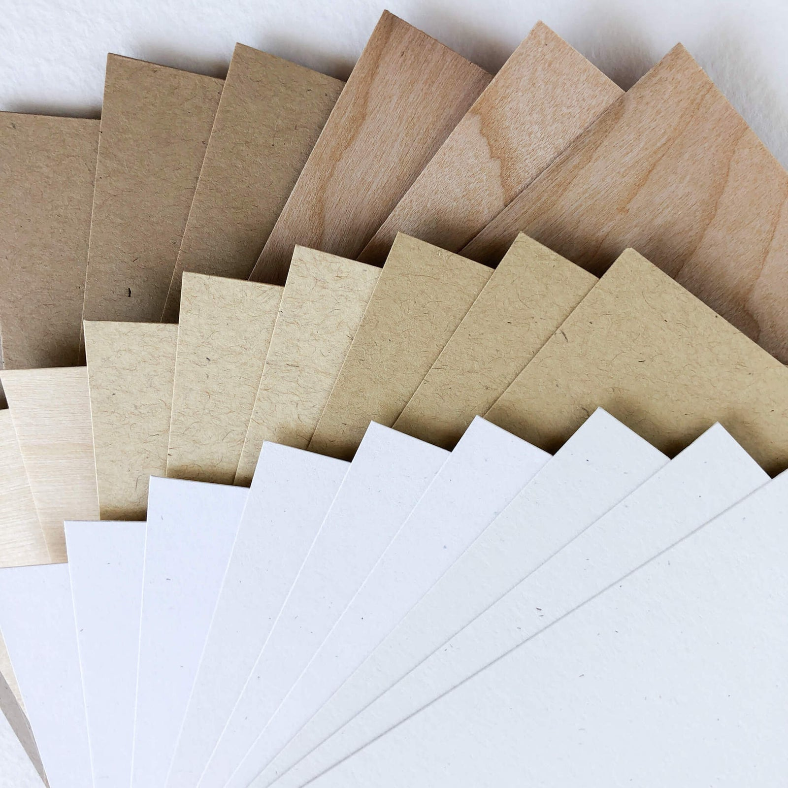 Scrapbooking Cre8-a-Page Papers 67# lb Card Stock 25 Sheets 8.5x11 White Smooth Cardstock