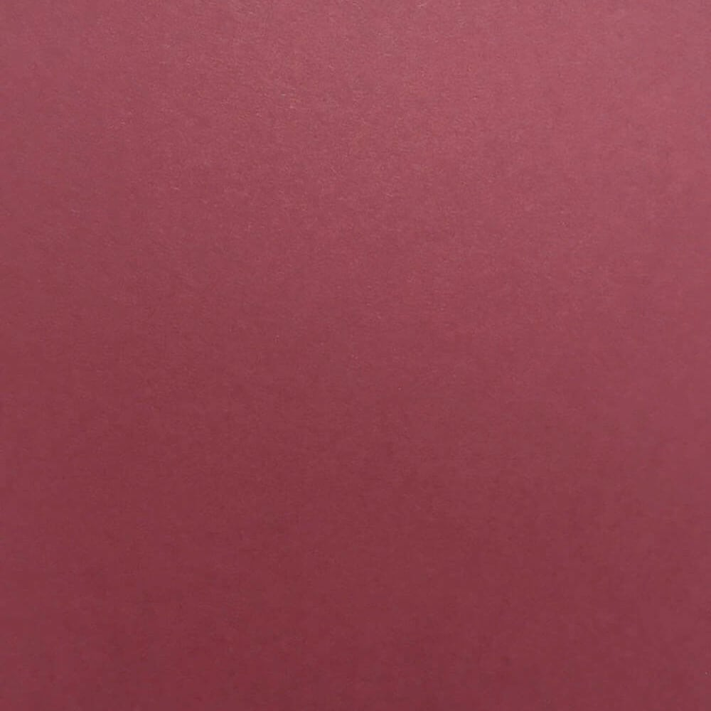 Paver Red (Burgundy/Wine)