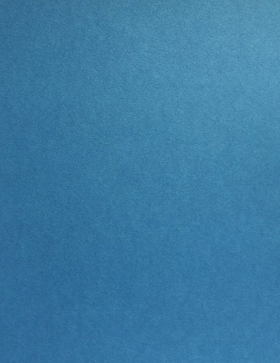 Colorplan Adriatic Blue Cardstock