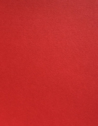 Colorplan Bright Red Cardstock