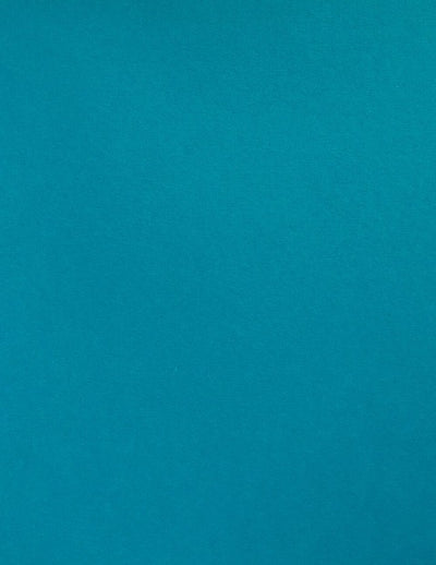 Colorplan Tabriz Blue Cardstock