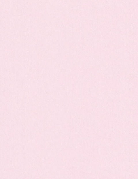 Pink Lemondade Poptone Cardstock paper 8.5 x 11 100 lb heavyweight cover