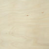 White Birch Wood Veneer 12 pt