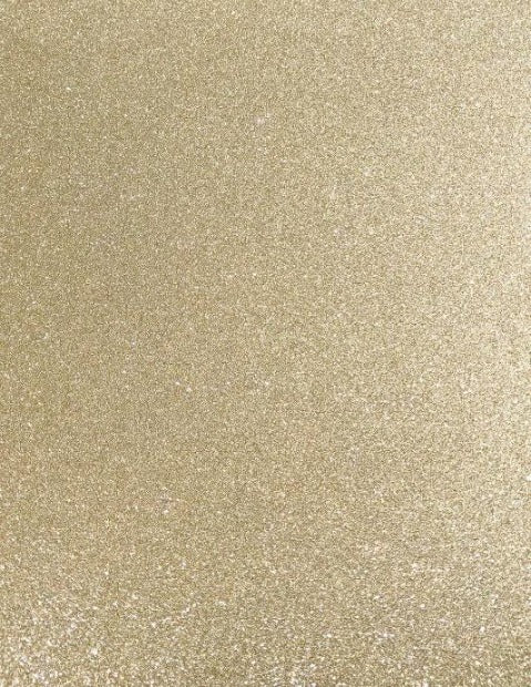 Gold Touch MirriSparkle