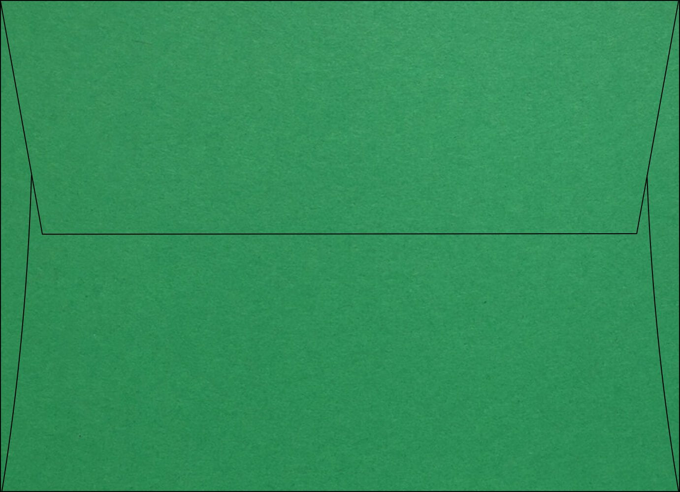Glo-Tone Envelopes - Square Flap
