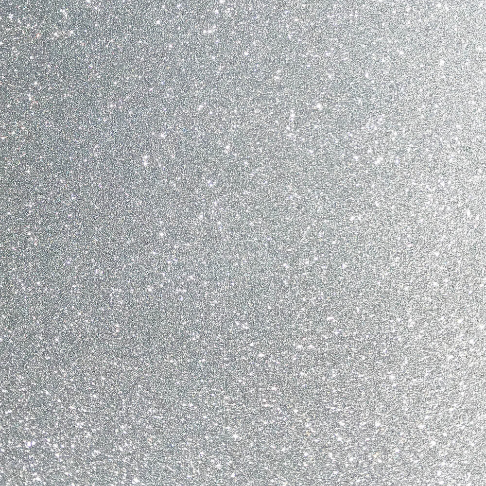 Glitter Cardstock Paper Silver Mirrisparkle 8 5x11 12x12 10 Sheets Cardstock Warehouse Paper Company Inc The best gifs are on giphy. glitter cardstock paper silver