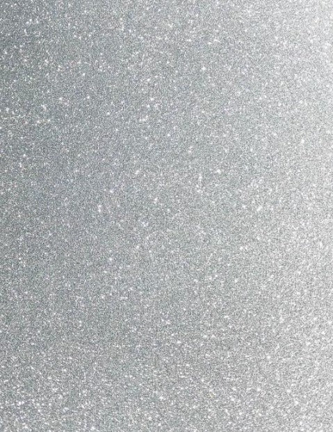 Glitter Cardstock Paper Silver Mirrisparkle 8 5x11 12x12 10 Sheets Cardstock Warehouse Paper Company Inc Seamless silver glitter textured background. silver mirrisparkle