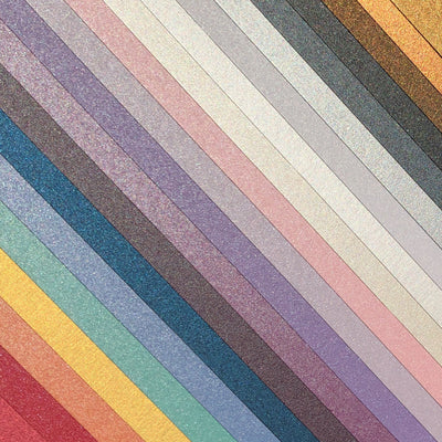 Stardream Cardstock by Cardstock Warehouse