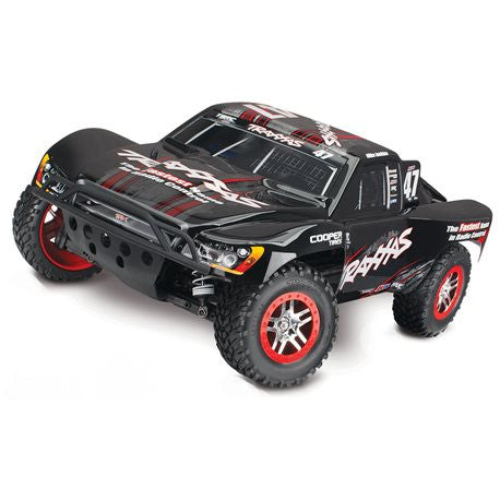 Traxxas 1/10 Slash 4X4