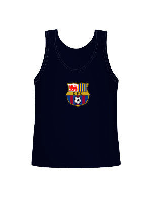 CFC Ladies Tank