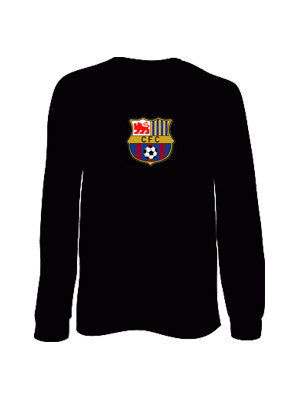 CFC Long Sleeve T-Shirt