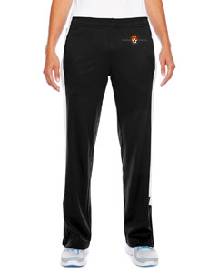 Team 365 Women's Conquest Athletic Woven Pant