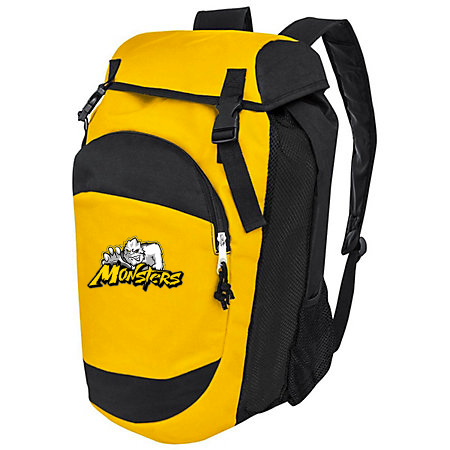 High Five Gear Bag